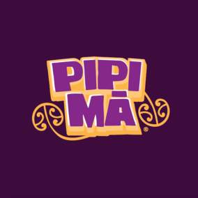 Pipi Mā Logo Graphic Design Cambridge Waikato New Zealand Journeyman Creative Goods